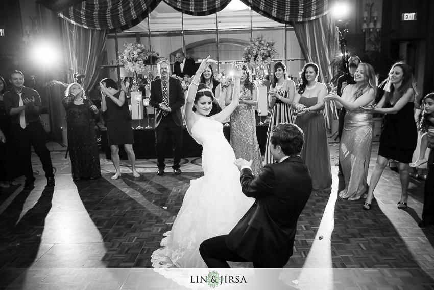 39-balboa-bay-club-newport-beach-wedding-photographer-reception-photos