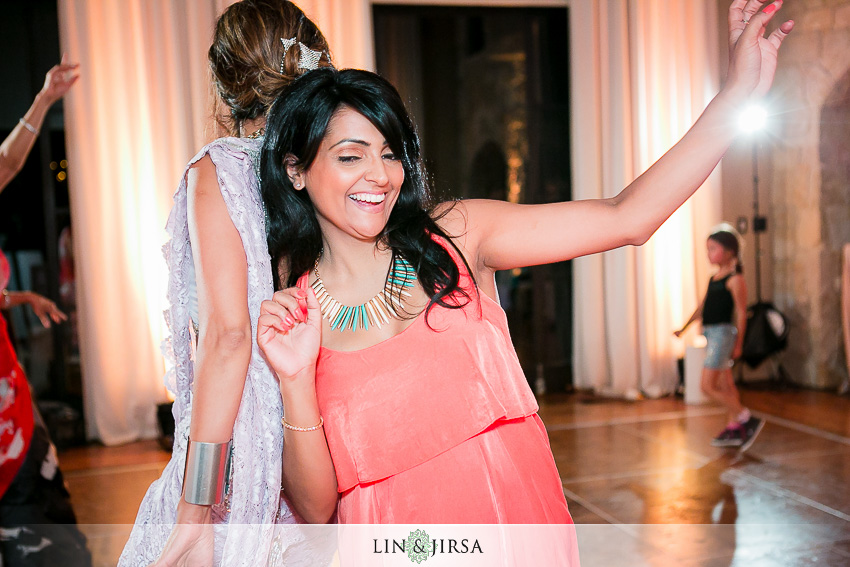39-gorgeous-los-angeles-wedding-photos