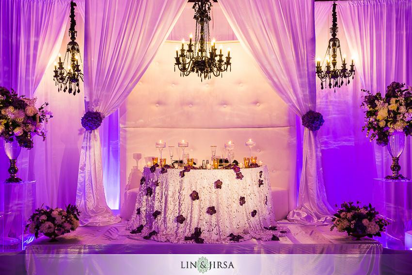 39-hyatt-regency-newport-beach-wedding-reception-photographer