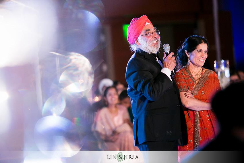 39-orange-county-indian-wedding-photos