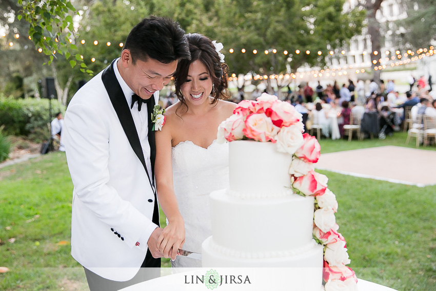 39-pasadena-wedding-photographer