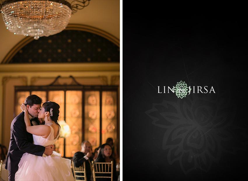 39-wedding-reception-langham-pasadena-photographer