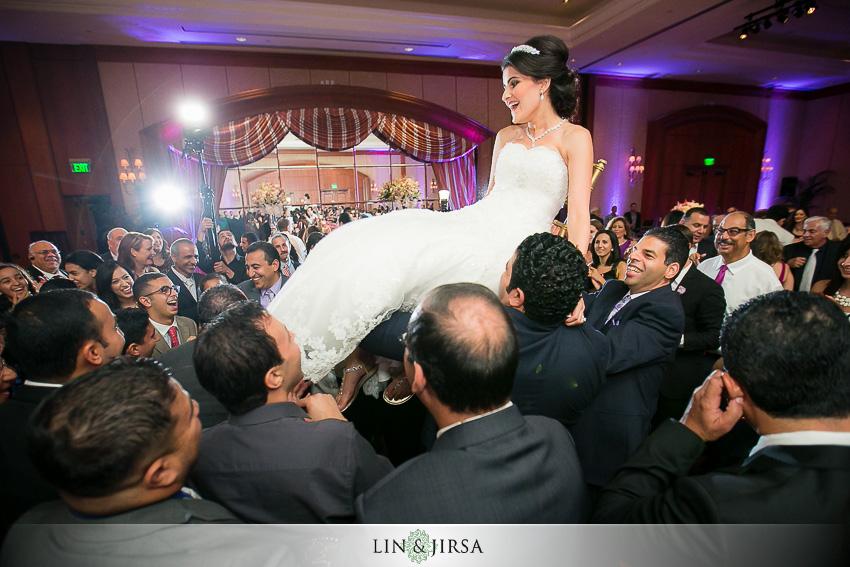 40-balboa-bay-club-newport-beach-wedding-photographer-reception-photos