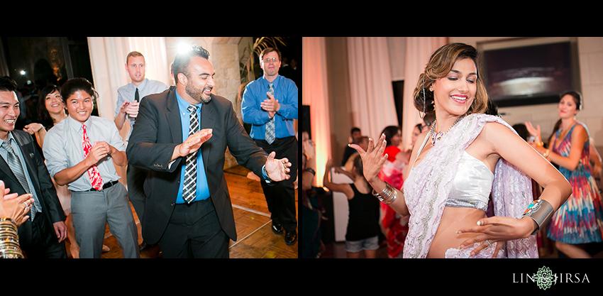 40-gorgeous-los-angeles-wedding-photos
