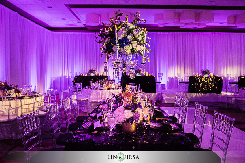 40-hyatt-regency-newport-beach-wedding-reception-photographer