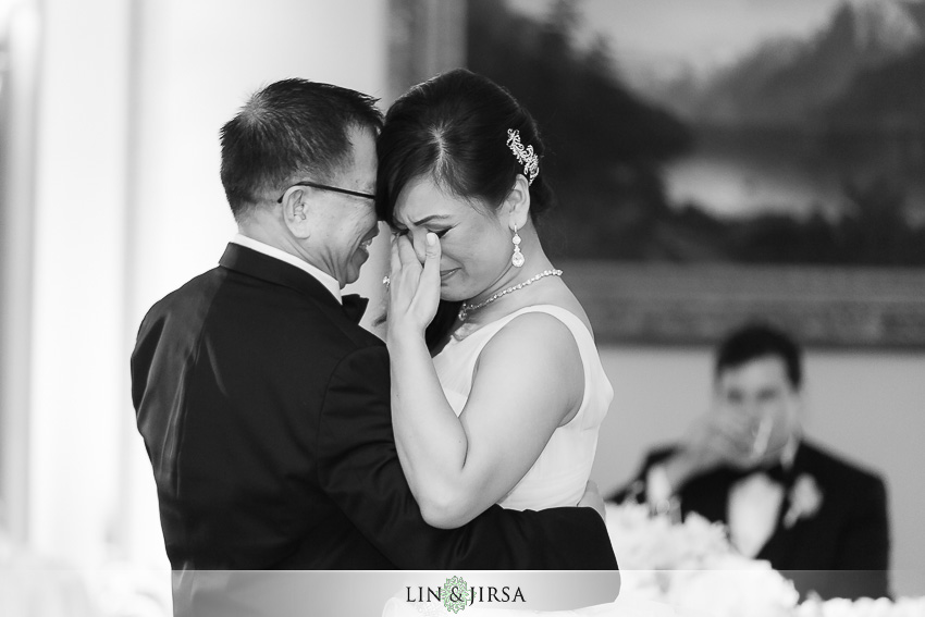 40-wedding-reception-langham-pasadena-photographer
