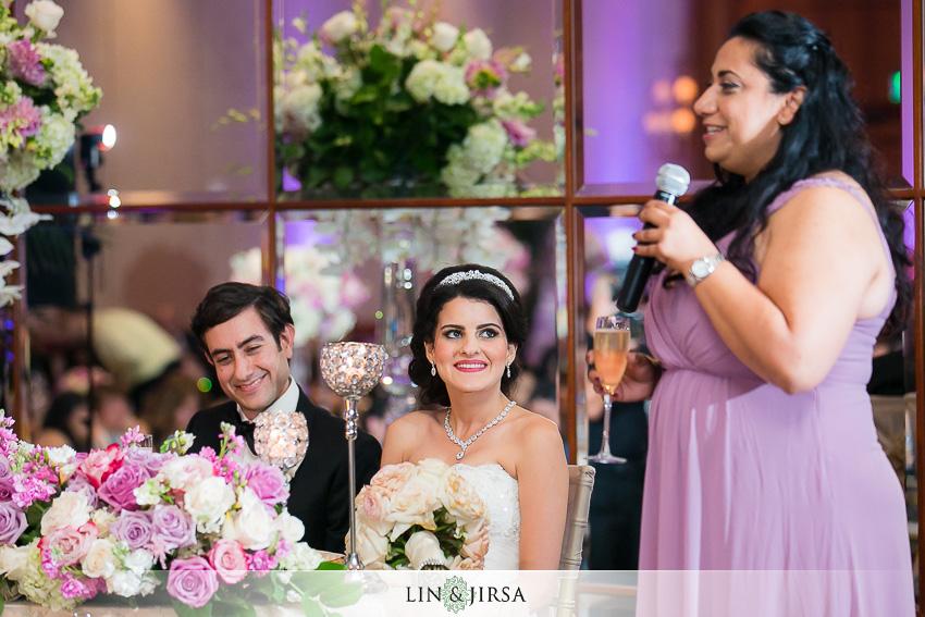 41-balboa-bay-club-newport-beach-wedding-photographer-reception-photos