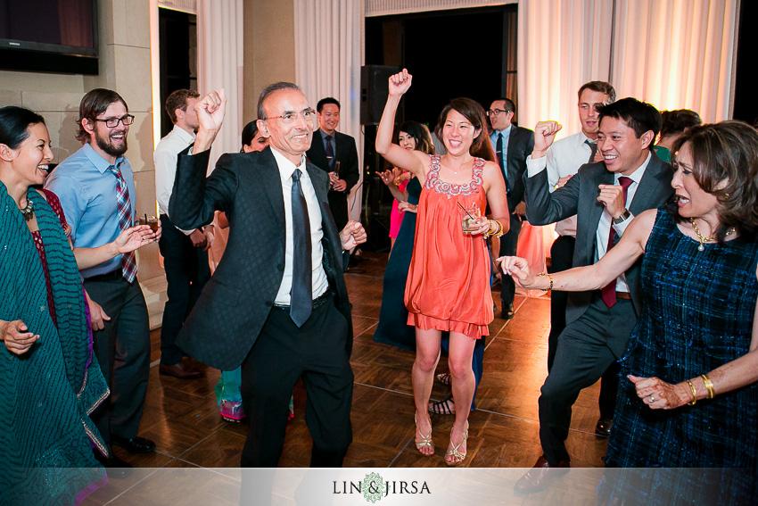 41-gorgeous-los-angeles-wedding-photos