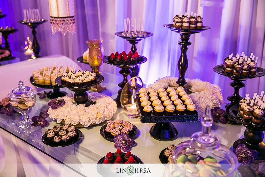 41-hyatt-regency-newport-beach-wedding-reception-photographer