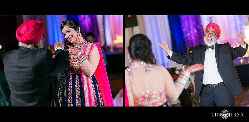 41-indian-wedding-photographer
