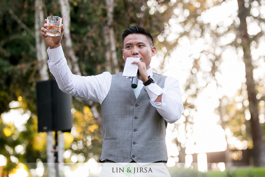 41-pasadena-wedding-photographer