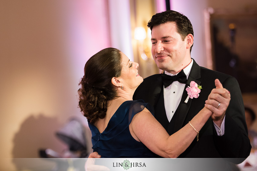 41-wedding-reception-langham-pasadena-photographer