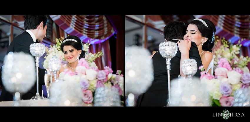 42-balboa-bay-club-newport-beach-wedding-photographer-reception-photos