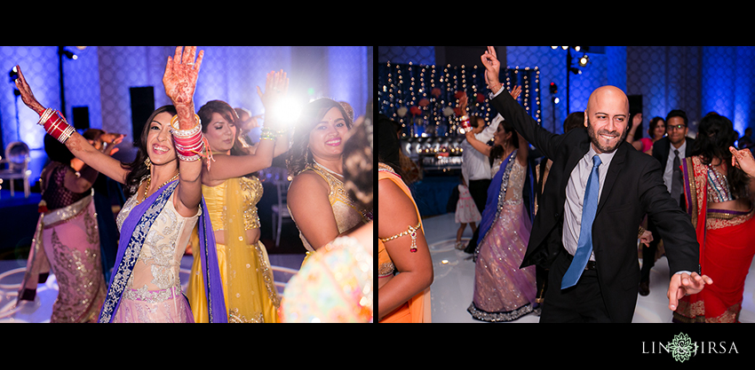 42-fun-los-angeles-indian-wedding-reception-photos