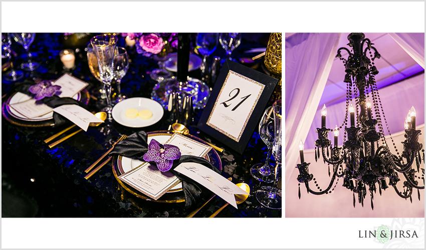 42-hyatt-regency-newport-beach-wedding-reception-photographer