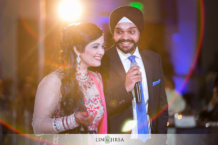 42-indian-wedding-photographer