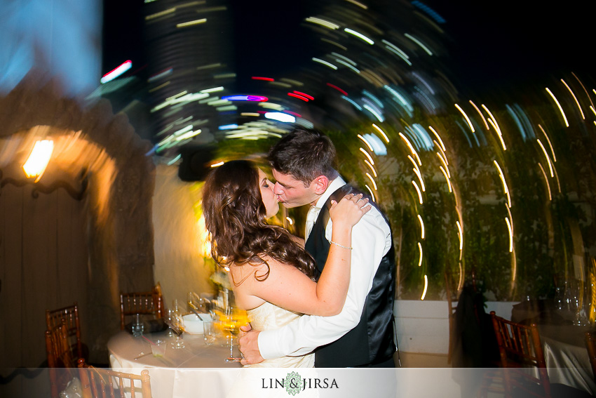 42-oviatt-penthouse-los-angeles-wedding-photographer-wedding-reception-photos