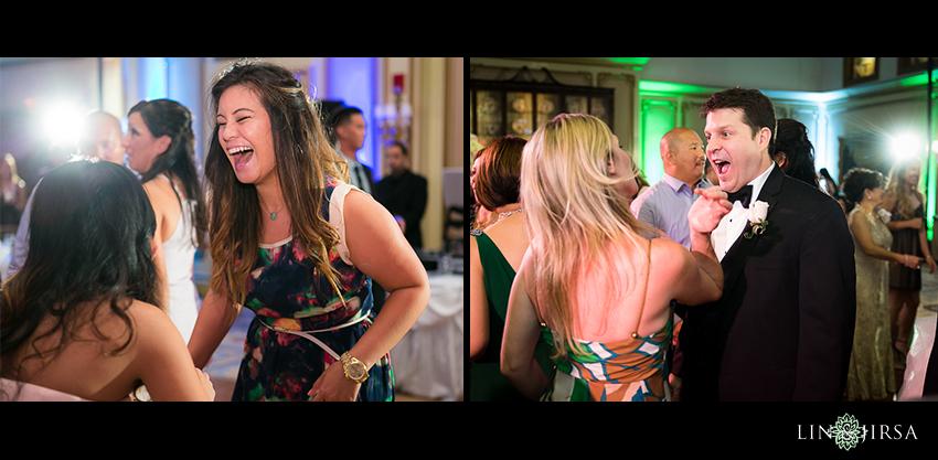 42-wedding-reception-langham-pasadena-photographer