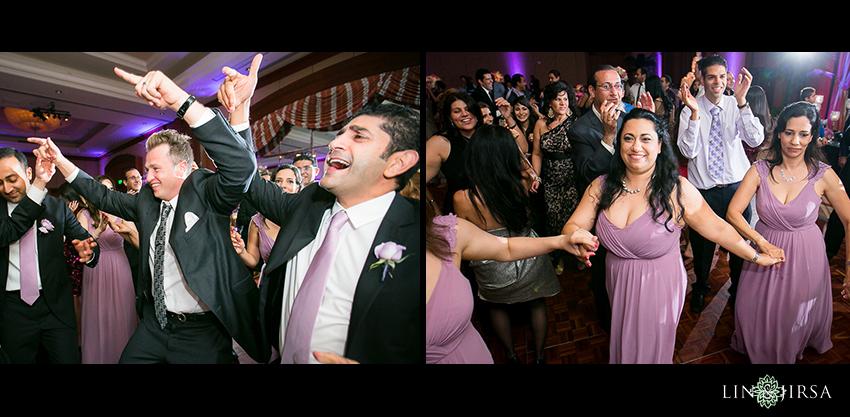 43-balboa-bay-club-newport-beach-wedding-photographer-reception-photos