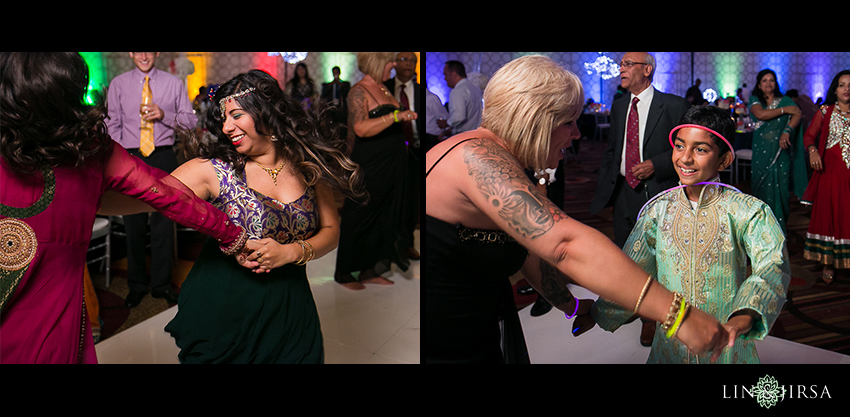 43-fun-los-angeles-indian-wedding-reception-photos