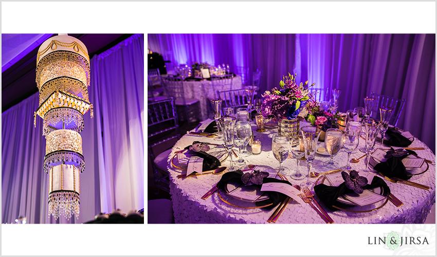 43-hyatt-regency-newport-beach-wedding-reception-photographer