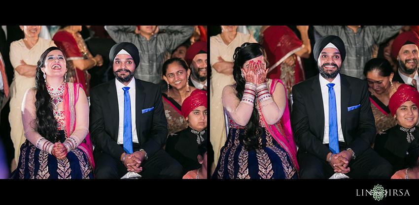43-indian-wedding-photographer