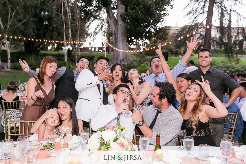 43-pasadena-wedding-photographer
