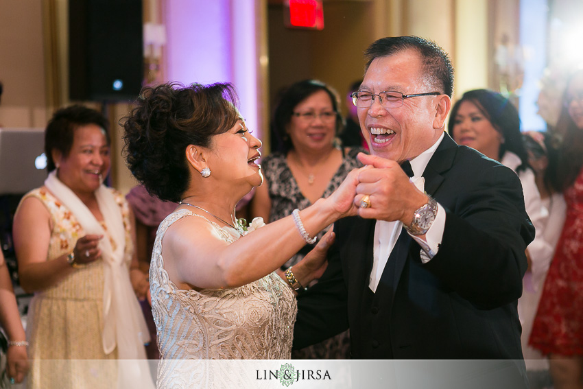 43-wedding-reception-langham-pasadena-photographer