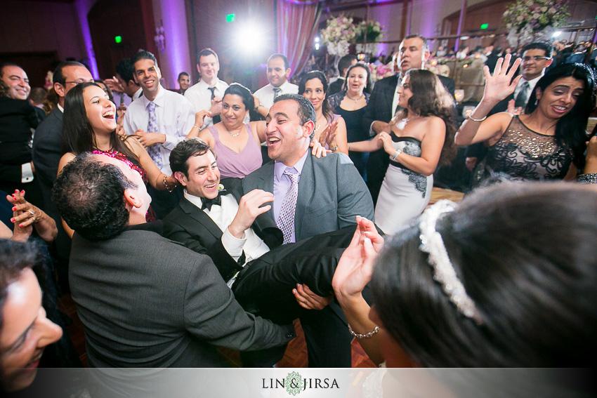 44-balboa-bay-club-newport-beach-wedding-photographer-reception-photos