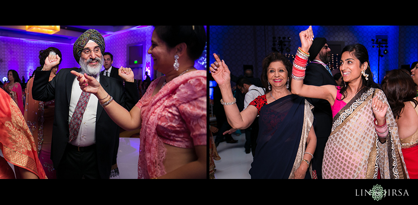 44-fun-los-angeles-indian-wedding-reception-photos