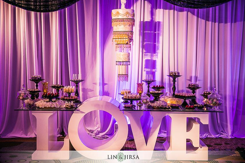 44-hyatt-regency-newport-beach-wedding-reception-photographer