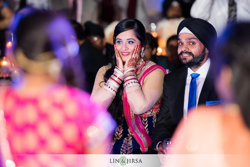 44-indian-wedding-photographer