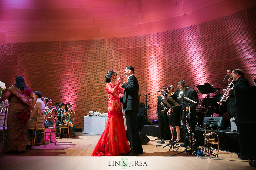 44-walt-disney-concert-hall-indian-wedding-indian-wedding-reception-photos