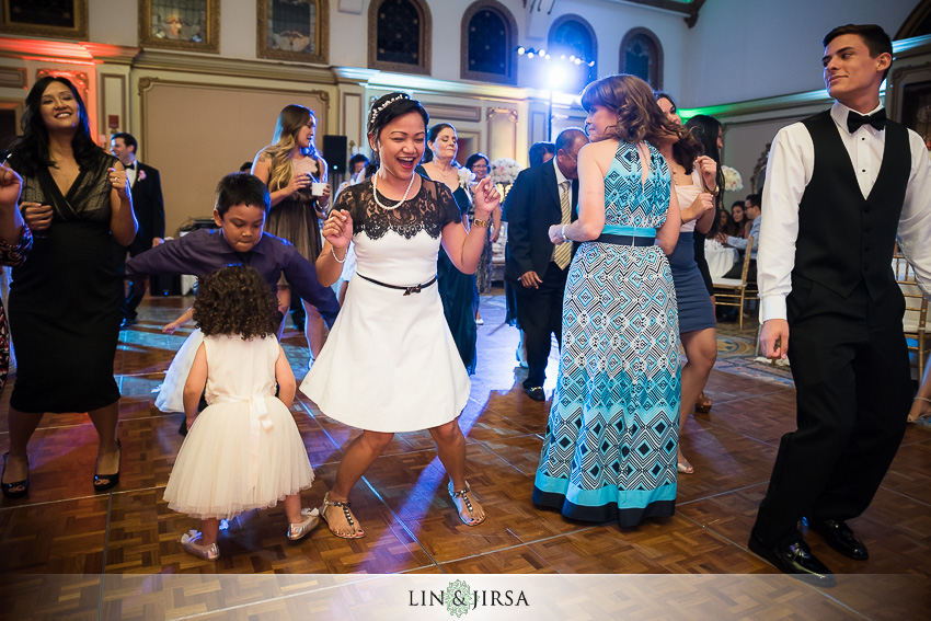 44-wedding-reception-langham-pasadena-photographer