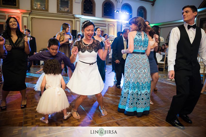 44-wedding-reception-langham-pasadena-photographer