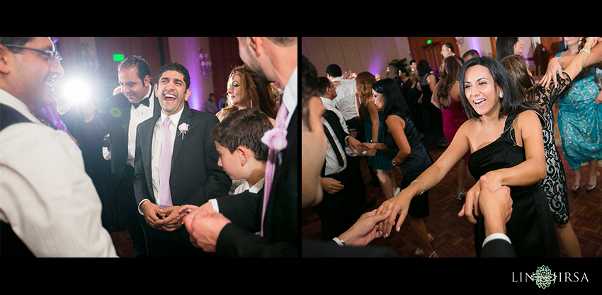 45-balboa-bay-club-newport-beach-wedding-photographer-reception-photos
