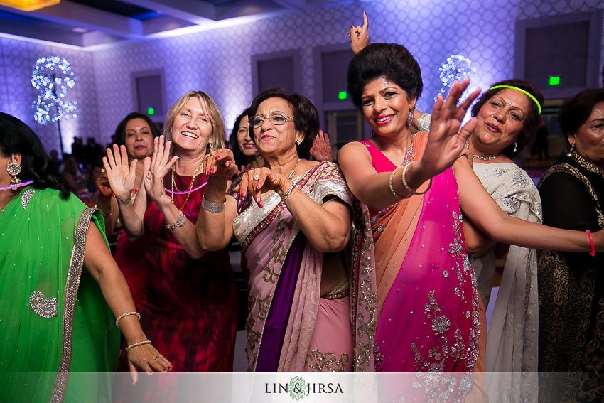 45-fun-los-angeles-indian-wedding-reception-photos