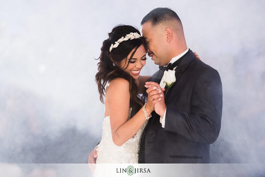 45-hyatt-regency-newport-beach-wedding-reception-photographer