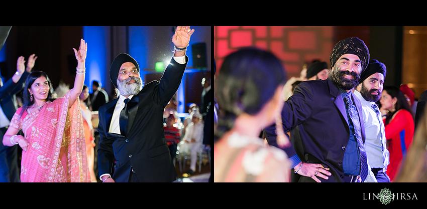45-indian-wedding-photographer