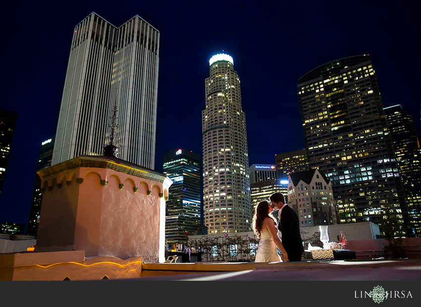45-oviatt-penthouse-los-angeles-wedding-photographer-wedding-reception-photos