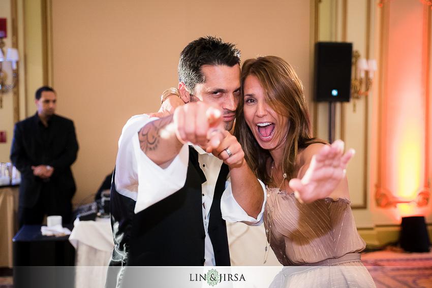 45-wedding-reception-langham-pasadena-photographer