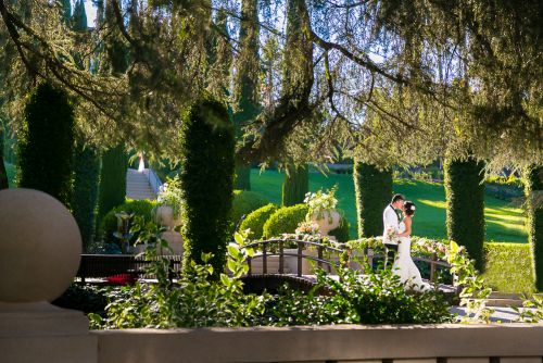 450-TS-The-Ambassador-Gardens-Pasadena-Wedding-