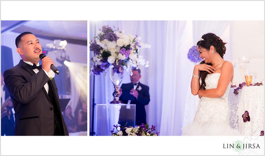 46-hyatt-regency-newport-beach-wedding-reception-photographer