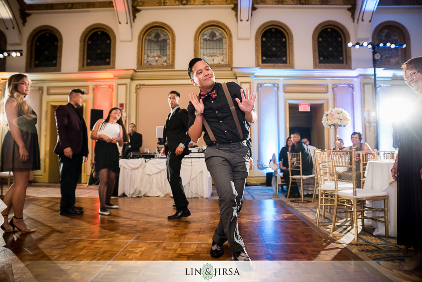 46-wedding-reception-langham-pasadena-photographer