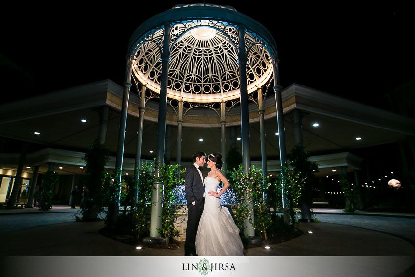 47-balboa-bay-club-newport-beach-wedding-photographer-reception-photos