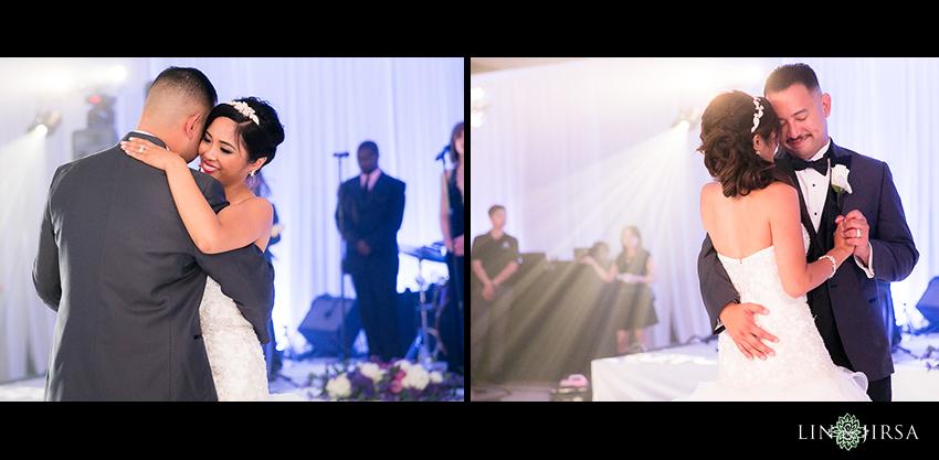 47-hyatt-regency-newport-beach-wedding-reception-photographer
