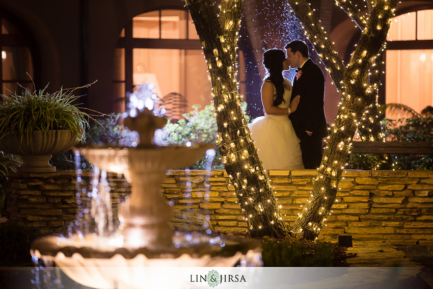 47-wedding-reception-langham-pasadena-photographer