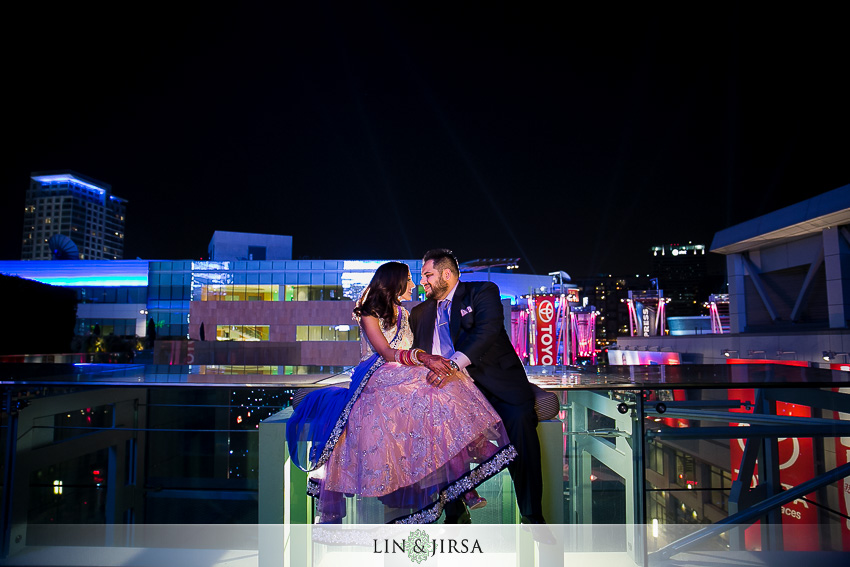 48-fun-los-angeles-indian-wedding-reception-photos
