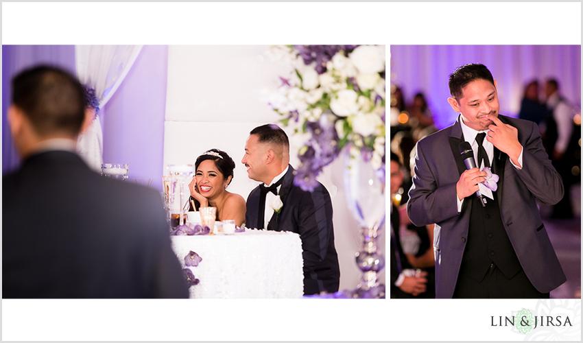 48-hyatt-regency-newport-beach-wedding-reception-photographer
