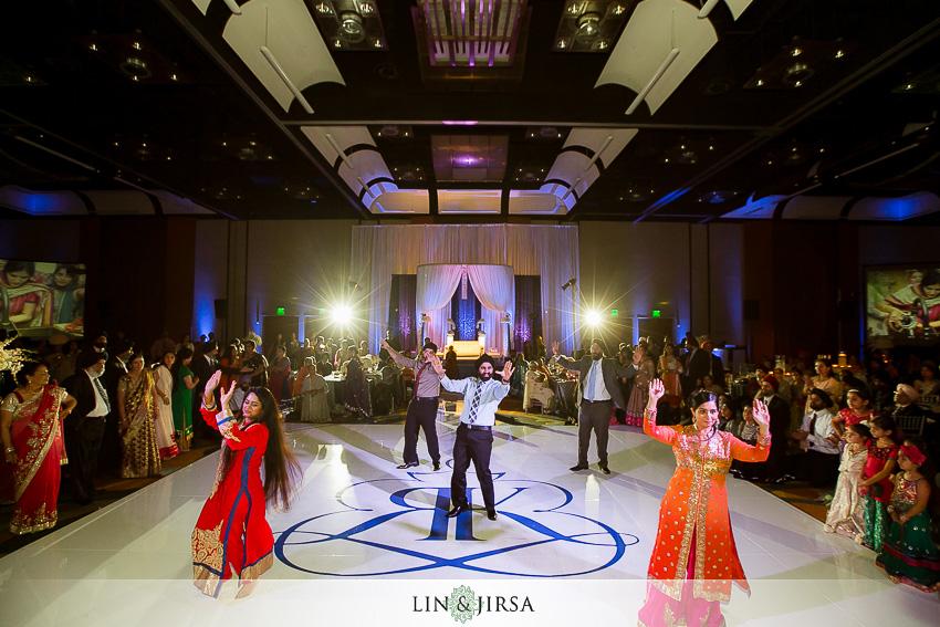 48-indian-wedding-photographer